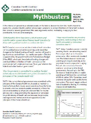 mythbusters-health-transfers