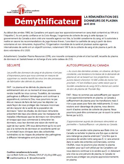 demythificateur-plasma